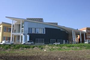 polivalente-pietramontecorvino-aprile-2012-003