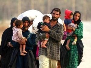 profughi-rifugiati