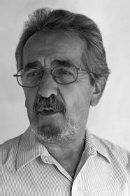 JORGE VINCANo